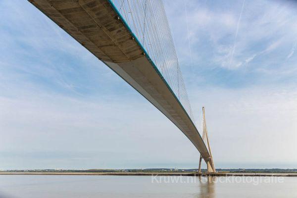 pont-de-normandie-029C529160-4540-48CA-F448-8D42665847AA.jpg