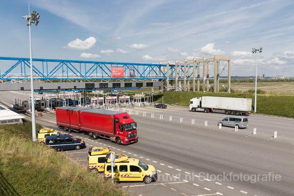 pont-de-normandie-053DB9302A-72C0-A37F-C500-03888C334F03.jpg