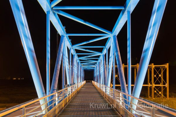 pont-de-normandie-10EA970FC2-CEDF-CBCB-915A-012EEC7B353E.jpg