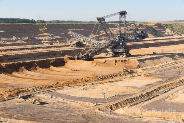 bruinkool-duitsland-033DF7AEB5-189E-30B0-AD20-CF3D153DDF43.jpg