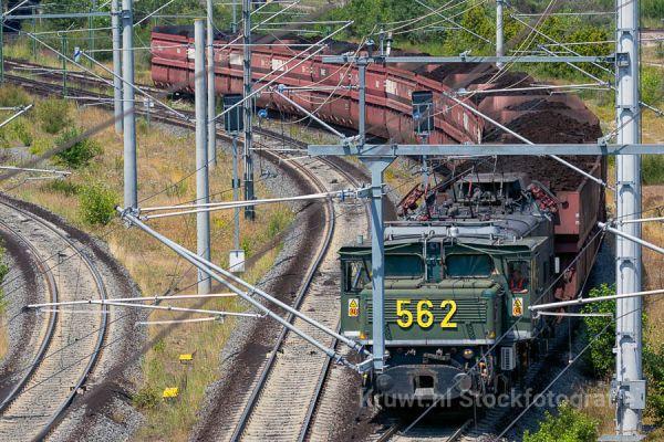 bruinkool-duitsland-1105A10588-15C3-068B-1957-DFAF592BB0C5.jpg