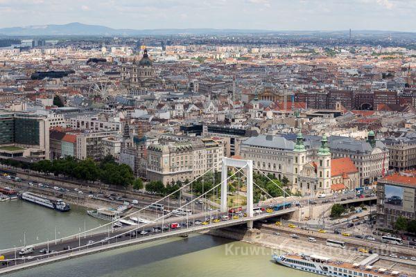 budapest-10967C6169-4251-2F51-DF98-E94AE5E11C18.jpg