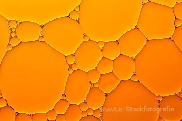 oliedruppels-06526F8910-E34B-F494-6401-AA145698E043.jpg