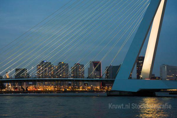 architectuur-01B0691920-DD0B-1B95-BFD8-3048E9838D3B.jpg