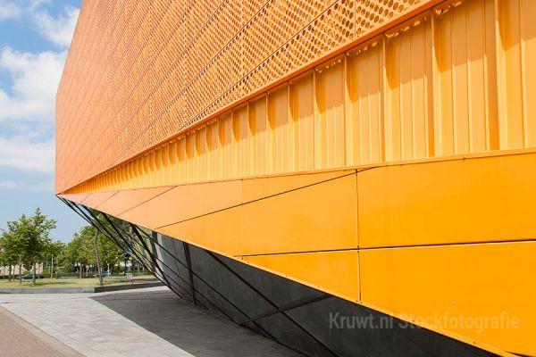 architectuur-05508AE5C2-6E6A-46C8-32E4-8FB99276D157.jpg
