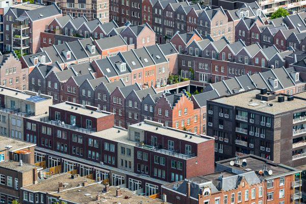architectuur-11CDD54CA4-C484-35FA-83BD-91DDB67E30F1.jpg