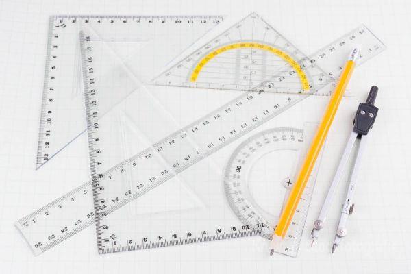 producten-082B5A7D6B-8BAF-BA22-9368-A60E2A99B344.jpg
