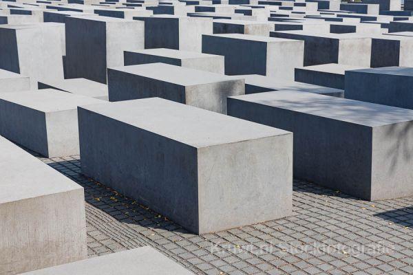 berlijn-09A57D80B4-1516-3322-D0C0-7064DE7101D0.jpg