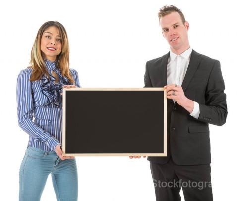 Fotoshoot voor maken stockfoto's